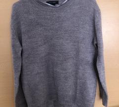 primark pulover S