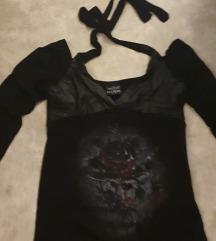 Alchemy Gothic majica