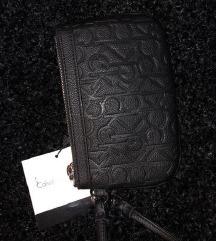 CALVIN KLEIN denarnica (mpc 45€)