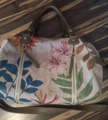 DESIGUAL torbica