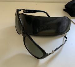 Furla sončna očala