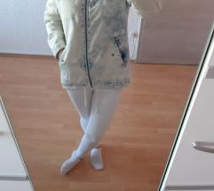 Prehodna jakna Ony M/L