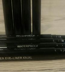 Nov Mac eye liner