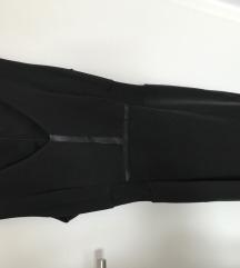 Obleka Zara S