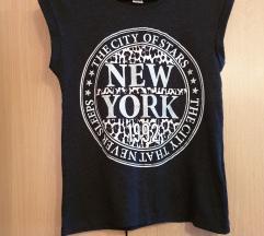 Majcka NEW YORK