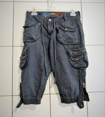 Desigual 3/4 hlače