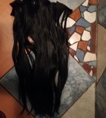 Umetni lasje