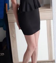Novi cevlji +obleka