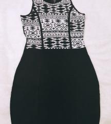 Elegantna oblekica