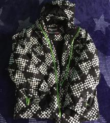 Cygnus smučarska bunda