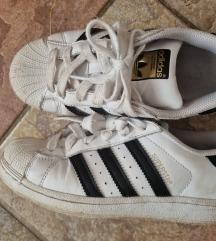 Adidas Superstar  35,5