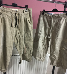 Kratke hlač