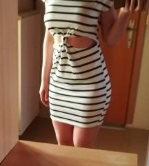 Nova oblekica