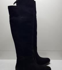 Škornji GEOX
