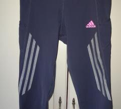 Športne hlače Adidas vel. 34/36