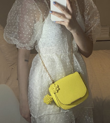 Poletna torbica