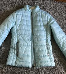 Modra tanka jaknica
