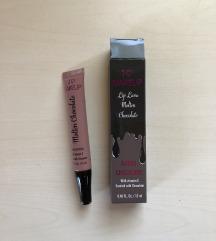NOVO lipstick
