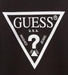 Guess torbica in čevlji vsaj - 50 %