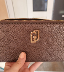 Liu Jo denarnica