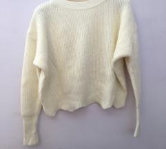 Zaful pulover