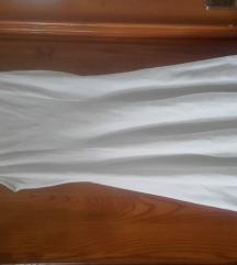 nova obleka HM 34