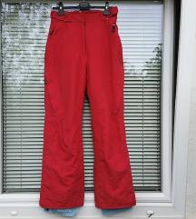 št. 40 / 42 RODEO Recco® 5000mm smučarske hlače