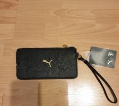 Puma Ferrari denarnica
