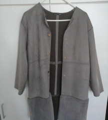 Semis jaknica