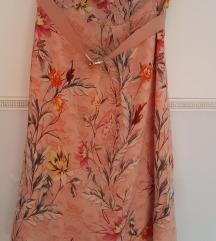 Obleka Kocca M