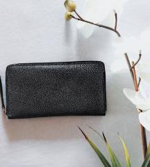 Esmara usnjena denarnica