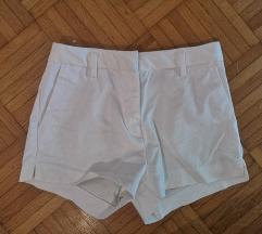 Elegantne H&M kratke hlače