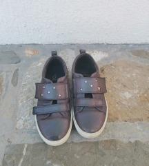 Ecco čevlji št. 35