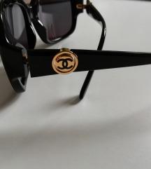 Original Chanel sončna očala