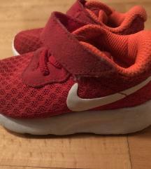 Otroške Nike supergice 18,5