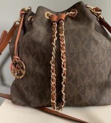 MK Michael Kors backpack original