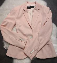 Zara blazer S