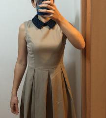 🛍 Nova vintage obleka