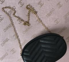 2v1 belt bag