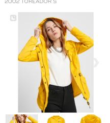 Only jakna kupim