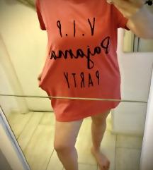 Pidjama / majica