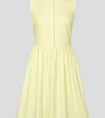 Nova obleka Orsay, z ETIKETO