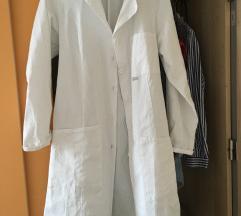 Prodam laboratorijsko haljo