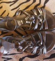 Sandali 36 Bata