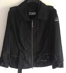 Original Sportmax Code ženska prehodna jakna