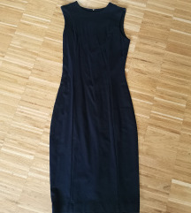 Obleka Maja Štamol 38