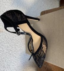 Bata čevlji