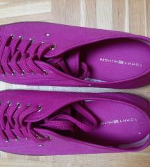 Čevlji TH