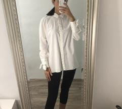 Oversized srajca Zara