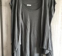 Intimissimi majica + jopica